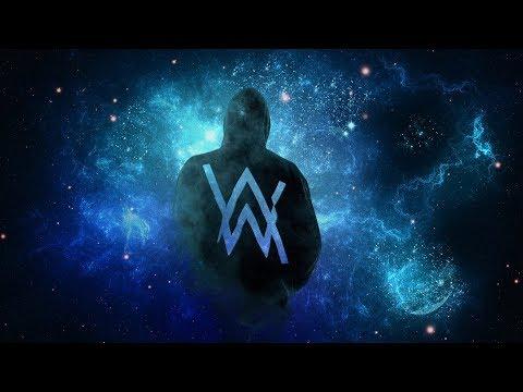 Alan Walker Spectre Hello Hello Mp3 Download 320kbps
