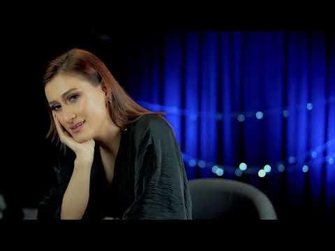 Büşra Köroğlu - Begonya #aşkprodüksiyon #yeniklip #büşraköroğlu #begonya #limonkolonya