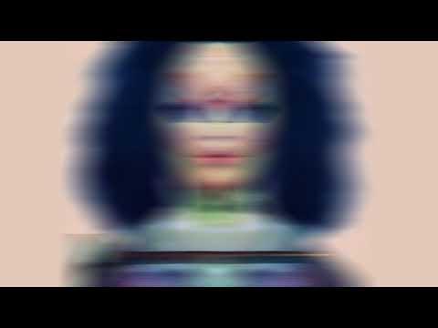 Björk - Utopia (DRONED)