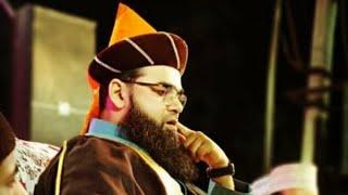 Hum Ashrafi Hein Ashrafi By Syed Noorani Miya Status   Best Bayan Status Whatsapp Video 2020