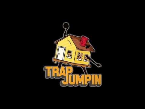 Gucci Mane Type Beat  x Trap Jumpin |...