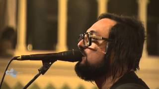 Blaudzun - Promises Of No Man