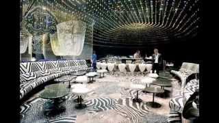 Good Roberto Cavalli Luxury Tiles Miami