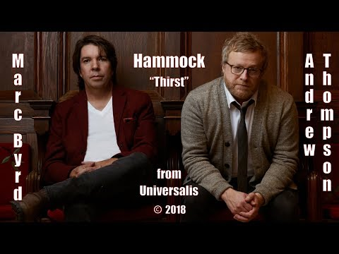 Hammock - Thirst - A Film by Lubomir Velev Mp3