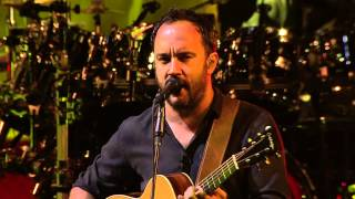 Watch Dave Matthews Band Minarets video