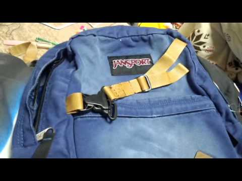 4f0afb72 The Amazing Spider-Man] Peter's Backpack replica making video - YouTube