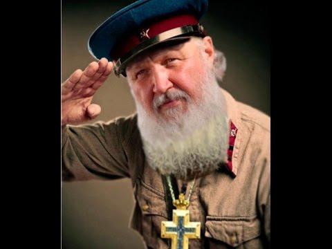 Ми готові прийняти всіх архієреїв УПЦ МП у нову Помісну церкву, - Філарет - Цензор.НЕТ 9771