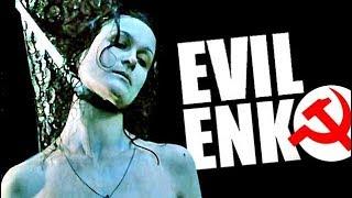 Evilenko (Horror-Thriller in voller Länge anschauen, ganzes Horrordrama komlett auf Deutsch)