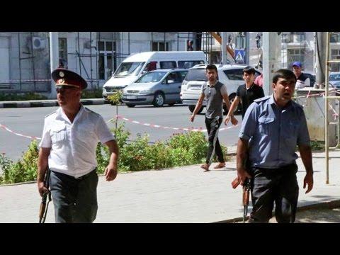 знакомства в таджикистане для секса