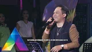 Video LIVE WITH TRIO LESTARI - Wali Doain Ya Penonton download MP3, 3GP, MP4, WEBM, AVI, FLV Juni 2018