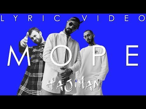 MiyaGi & Эндшпиль Feat. Намо Миниган - Море (Lyric Video)