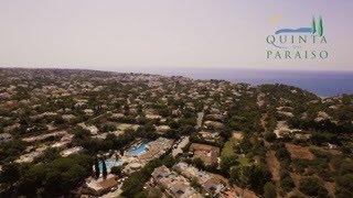 <a href='https://www.publimaster.com/pt/hoteis/hoteis-no-algarve/hotel-quinta-do-paraiso--e1000387'>Hotel Quinta do Para&iacute;so</a>