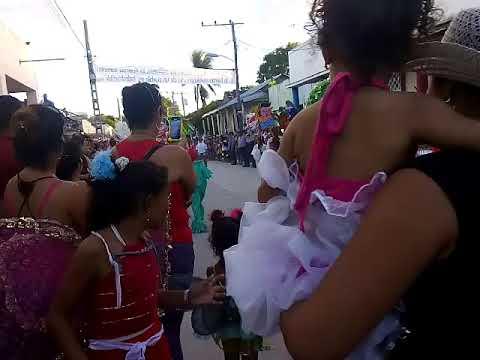 Carnaval Infantil Caimanera 2017 272