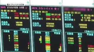 株で儲ける方法:デイトレーダー テスタさん 佐々木洋介 検索動画 13