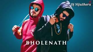 Gambar cover Bholenath - dj remix (sumit goswami) | R SERIES PRODUCTIONS