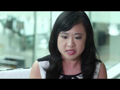 Hogan Lovells Graduate Recruitment video - Diversity - Best of all worlds - 2013