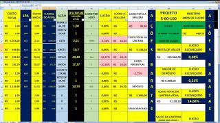 RECOMPRAMOS KROT3 COM 6,5% DE DESCONTO   P 5-60-100