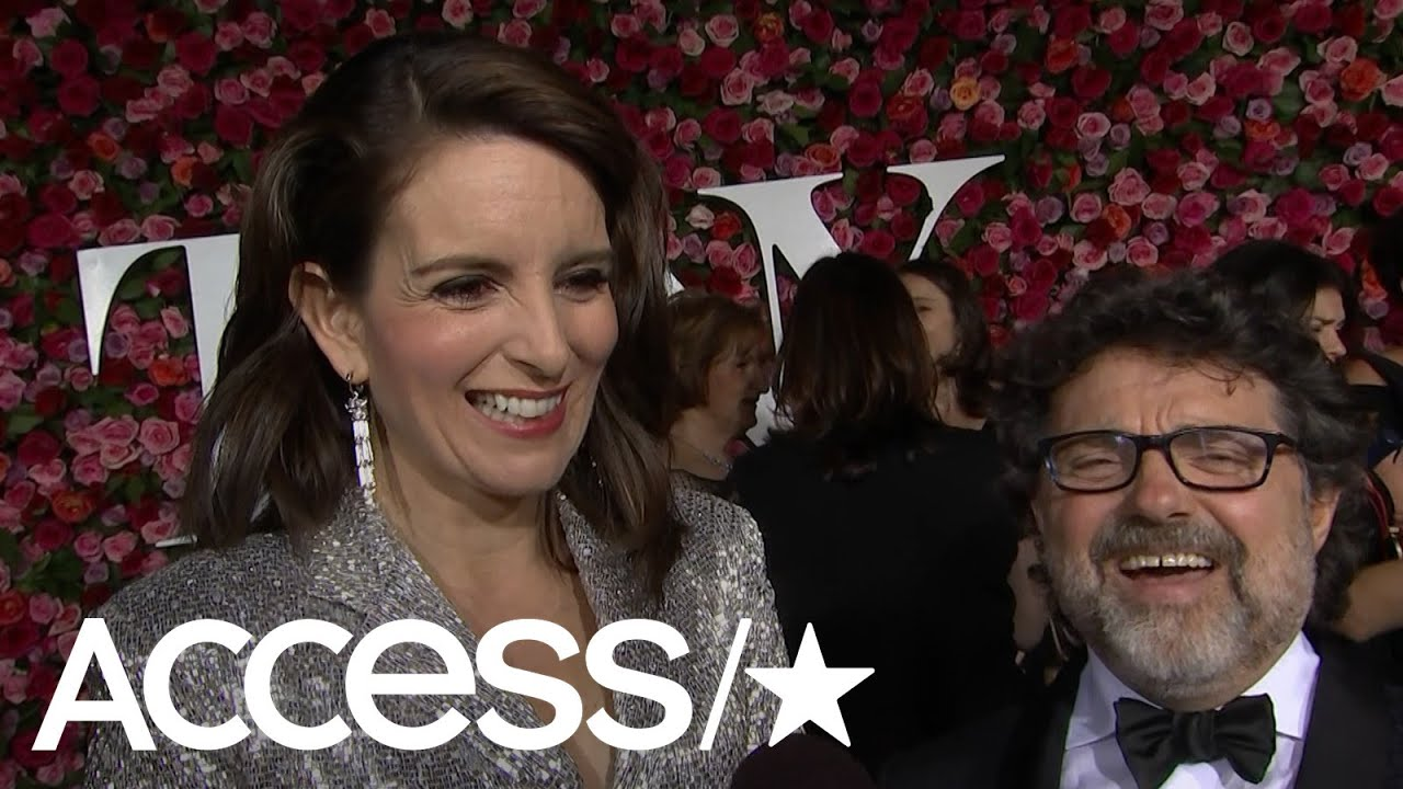 Snapchat Tina Fey nudes (42 foto and video), Tits, Sideboobs, Twitter, see through 2006