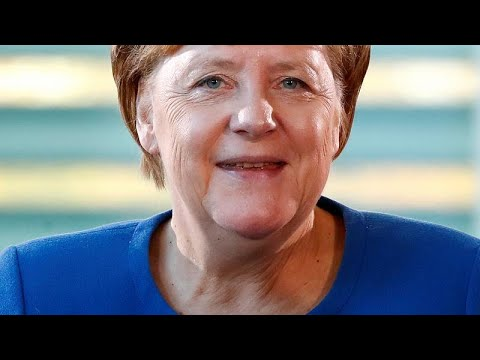 Germany Narrowly Avoids Recession With Suprise GDP Figures