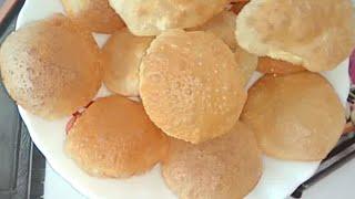 masala of pani puri