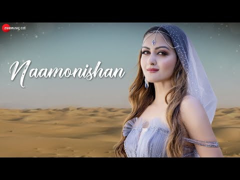 Naamonishan - Zaara Yesmin & Aleksandar Ilic | Jyotica Tangri | Seepi Jha