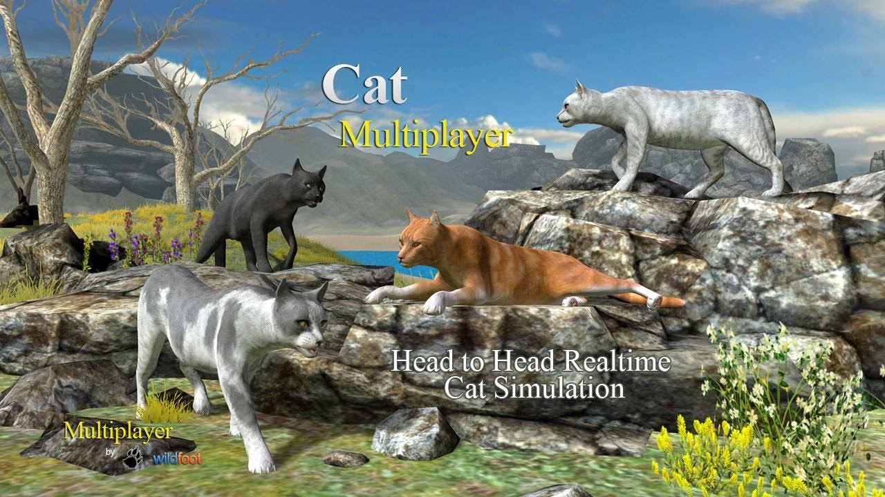 Top Info Multiplayer Simulation Games that you must See @KoolGadgetz.com