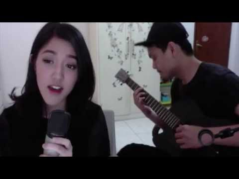Brandy (Cover) Brokenhearted By Ify Alyssa Feat. Felixbuliks
