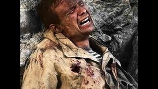 Ужасные Преступления Украинских Силовиков Война на Донбассе разбой грабежи Новости Украины Сегодня