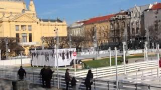 Зимние забавы ⛄ Каток в Загребе(Зимние забавы ⛄ Каток в Загребе http://annaromanova.ru/ Чем заняться зимой в Загребе? Например, можно покататься на..., 2016-02-21T17:40:03.000Z)