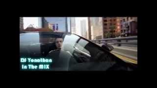 J Balvin -Yo Te Lo Dije - ReMiX DJ Yonathan In The Mix
