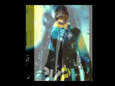 Oto Level_ Elji ft. MD $ Dkrazy