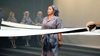 """Tobias Picker: """"Emmeline"""" with Kristin Sampson: Act 1"""