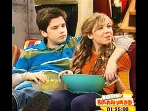 Is Freddie Still Dating Sam And Icarly invent that Lassco