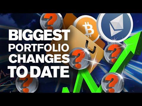 which-coins-do-we-hodl?-chico's-portfolio-revealed!