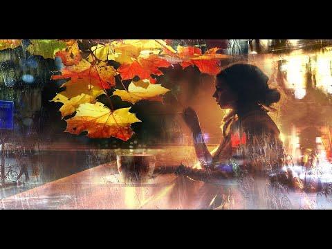 ИРИНА КРУГ - в кафе на пресне(одна из моих любимых песен Ирины Круг) - послушать онлайн и скачать в формате mp3 в максимальном качестве