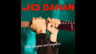 Jo Dahan - Expresso Bongo