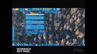 Cities XL PC Games Guide-Walkthrough - Single-Player