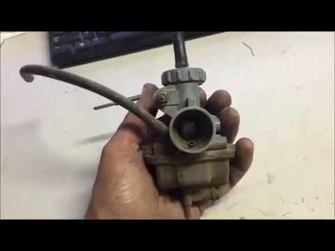 how-to-rebuild-a-honda-carburetor