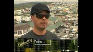 Как купить машину во Владивостоке   Зелёный рынок