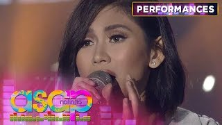 sarah-gs-rendition-of-quotdi-na-muli-will-give-you-lss-asap-natin-39to