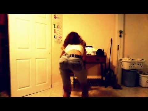 Panoramic-D-mac Ft. Sage The Gemini (ME DANCING)