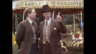 Full Episode Jeeves and Wooster S01 E3:The Village Sports Day at Twing