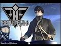 Miniature de la vidéo de la chanson Feindflug (Rmx By Feindflug)