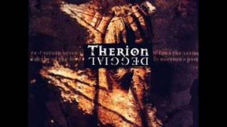Watch Therion Deggial video