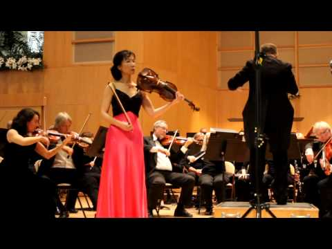 Bohuslav Martinu - Rhapsody Concerto