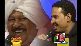 طه سليمان Taha Suliman - جنا الباباي - اغاني و اغاني 2010