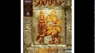 Soulfly - Song Remains Insane [Prophecy Box Set]