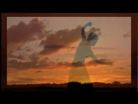 Orpheus - David Sylvian (with english and italian lyrics)