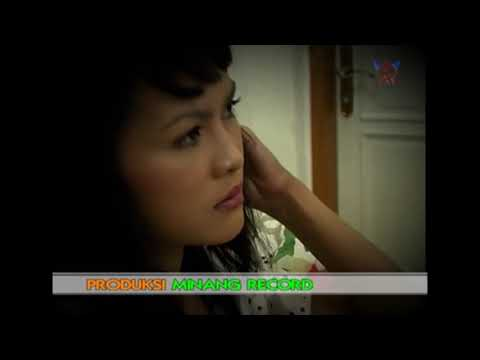 Nelson Adakah Cinta Pop Indonesia