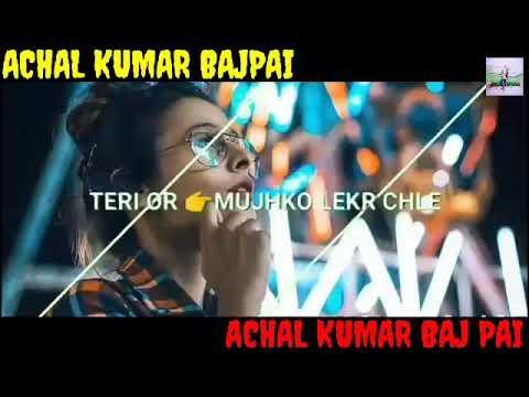 neha-kakkar-new-song-ringtone-|-best-punjabi-ringtone-2019-|-latest-ringtone-2019-|-love-ringtone